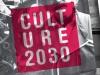 Publication of 6 Pictures in CULTURE 2030 - Rapport des Assises de la culture