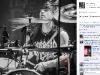 drummer_tim_yeung_web