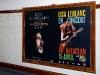 lisaleblanc_bataclan_paris-metro_02-2014_by_stemutz