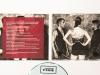 VCU3E Images published on CD, Posters, Web etc. © Stéphane Schmutz - STEMUTZ.COM